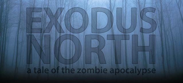 exodus-north