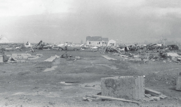 tornado-feature
