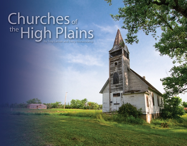 churches-dust-jacket-web-thumb
