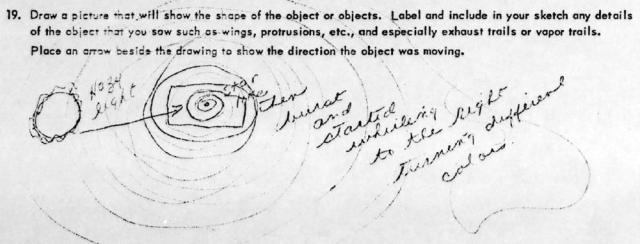 66-ufo-sketch