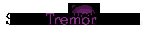 SonicTremorMedia.com